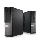 Настольный компьютер Dell OptiPlex 790