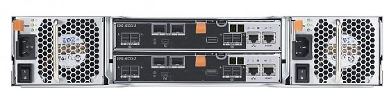 Dell PowerVault MD3800i