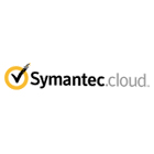 Symantec Mail Security для Microsoft Exchange