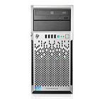 Сервер HP ProLiant ML310e Gen8 (4U)