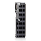 Сервер HP ProLiant BL490c G7
