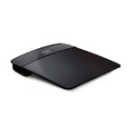 Linksys Wi-Fi Router E1200
