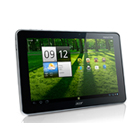 "Планшеты Acer  ICONIA TAB A700 (10,1"")"