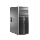ПК HP Compaq Elite 8300 Convertible в корпусе Minitower