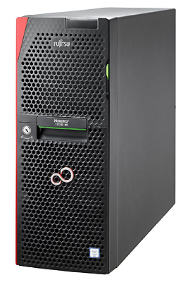 Fujitsu Primergy TX1330 M2
