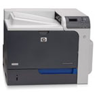 Серия принтеров HP Color LaserJet Enterprise CP4025