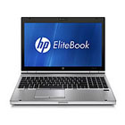 "Ноутбук HP EliteBook 8560p(15,6"")"