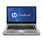 "Ноутбук HP EliteBook 8460p (14"")"