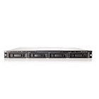 Сервер HP ProLiant DL120 G7 (1U)