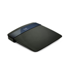 Linksys Wi-Fi Router E3200
