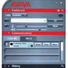 Avaya One-X Desktop