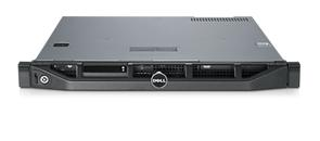 dell_powerconnect_WClearPass2500.jpg