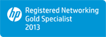 Registered Networking Gold Specialist 2013_150.png