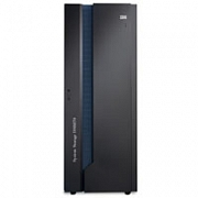 Система IBM System Storage DS8870