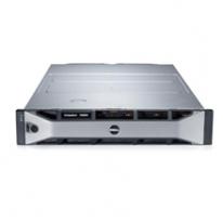 �������� ����������� Dell Compellent FS8600