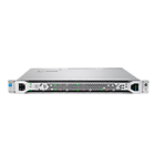������ HP ProLiant DL360 Gen9 (1U)